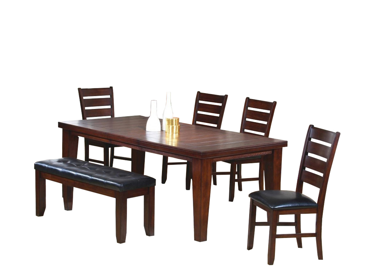 Tables and chairs for restaurant in bangalore