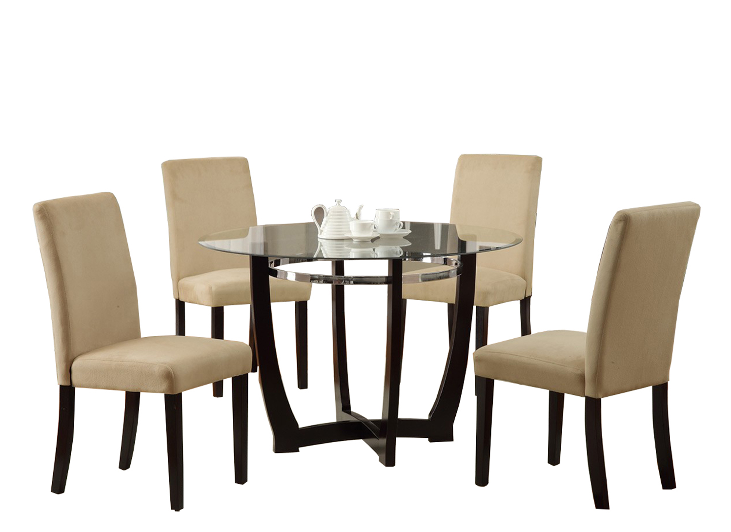 Hotel furniture manufacturers home restaurant