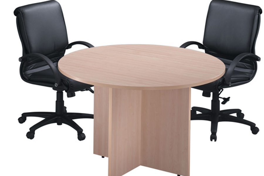 41 Office Furniture Manufacturers In Bangalore Brown Office Furniture Executive Desk Ls