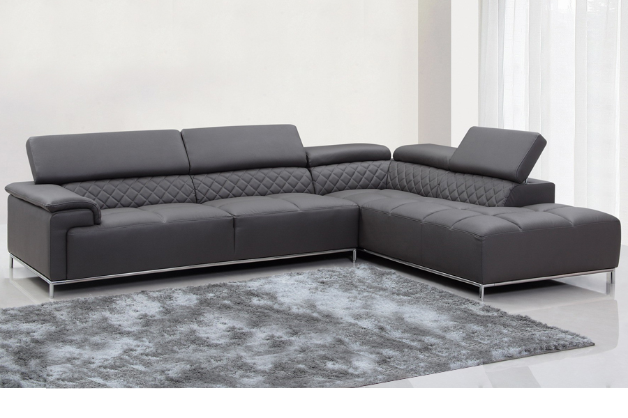 LEATHER SOFAS :: Sofa Manufactures In Bangalore , Sofa Dealers In Bangalore  , Best Sofas Manufacturer In Bangalore , Hotel Furniture Manufactures In ...