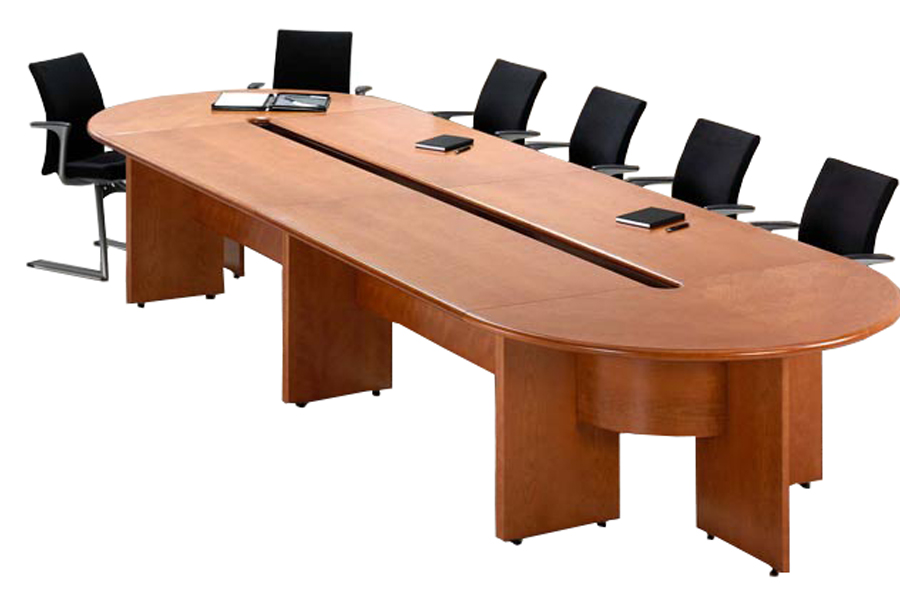 All Kinds Of Furniture Manufacturers In Bangalore Best