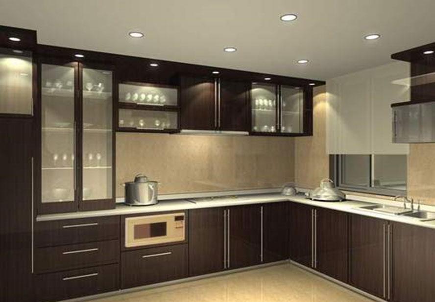 modular kitchen sofa in bangalore sofa dealers in bangalore best sofas in bangalore hotel furniture in