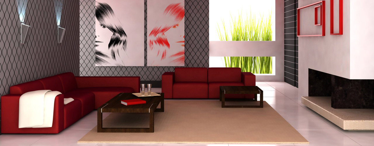 Home Furniture Manufacturers in Bangalore