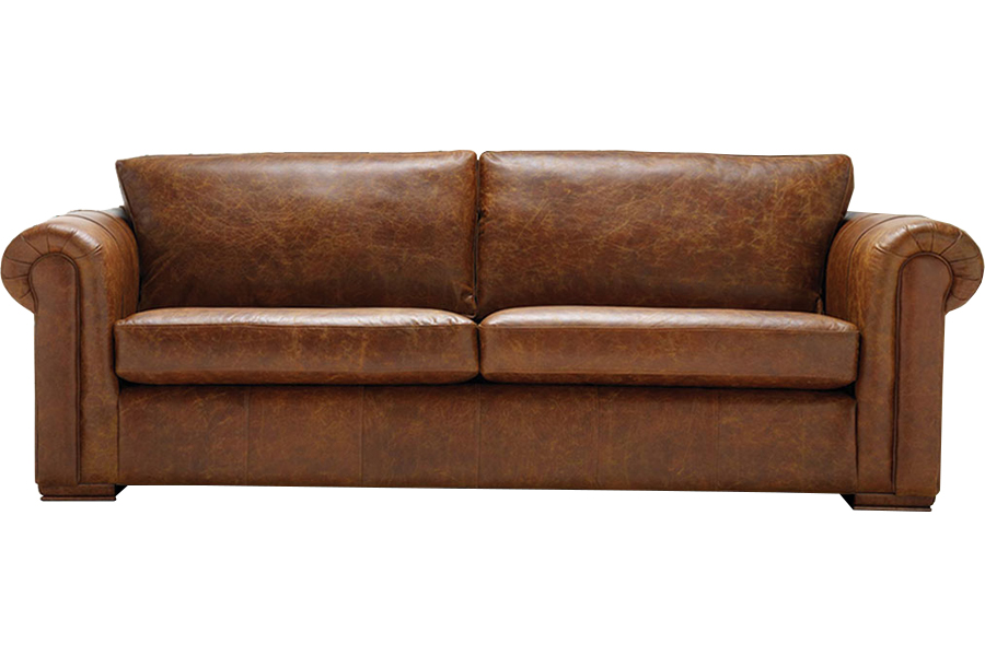 Sofa Manufacturers in Bangalore, Sofa Manufacturers in ...